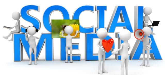 gestion social media